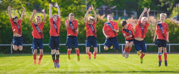 fussballschule-startseite