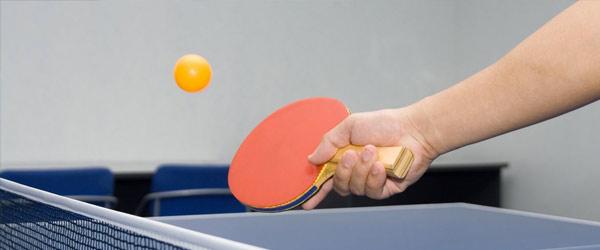 tischtennis-small