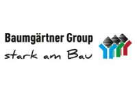 baumgaertner-group