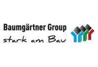 baumgaertner-group