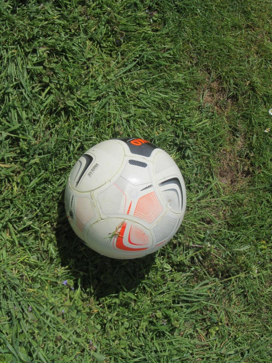 Fußball Aktive – Vorbereitungsplan steht