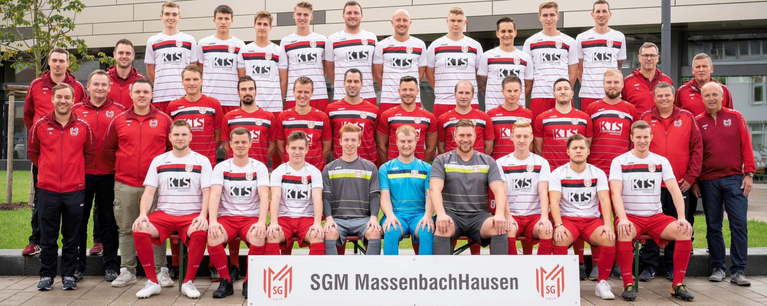 SGMMassenbachHausen-1920-Herren