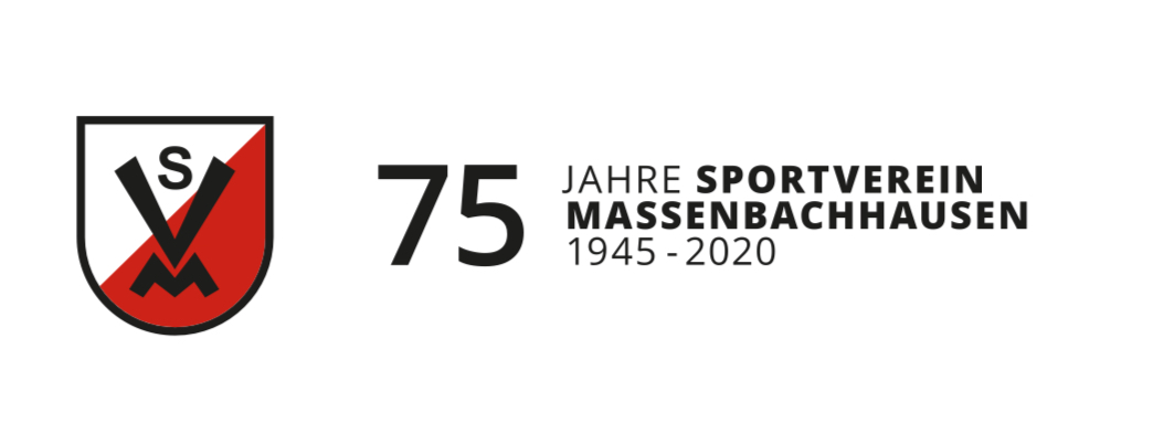 75 Jahre SVM – SAVE THE DATE